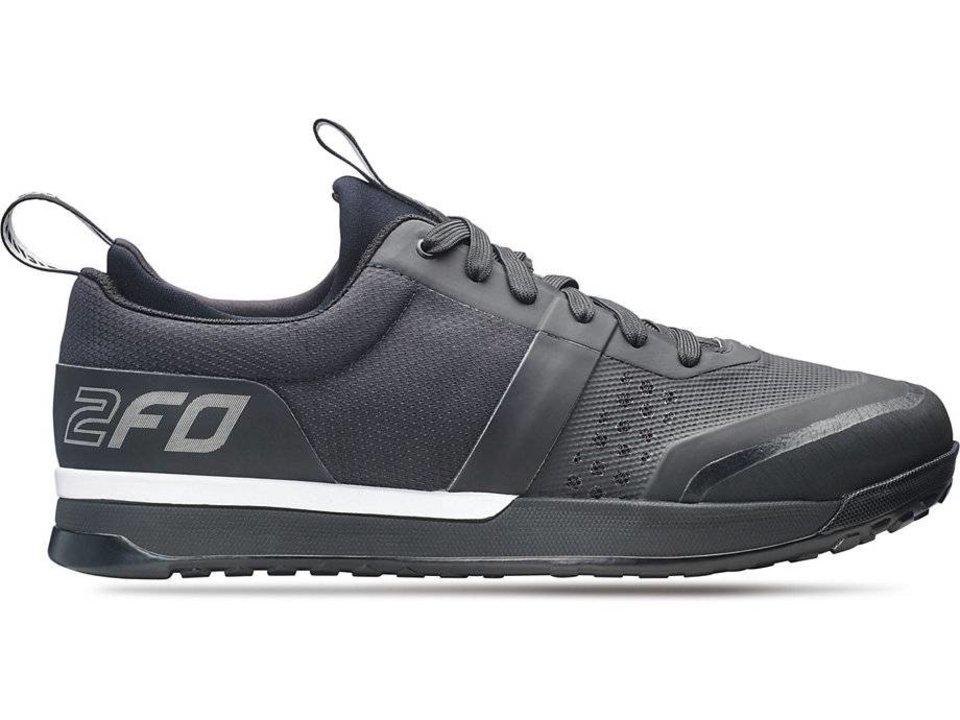 Specialized Specialized 2FO Flat 1.0