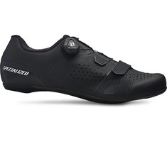 Specialized Specialized Torch 2.0 Road Shoes
