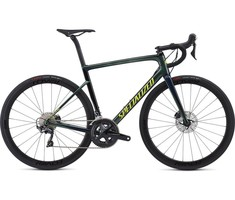 Specialized 2019 Tarmac Expert Disc