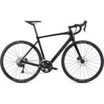 Specialized 2019 Roubaix Sport