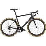 Specialized 2019 S-Works Tarmac