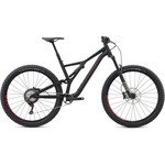 Specialized 2019 Mens Stumpjumper Comp Alloy 29