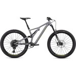 Specialized 2019 Mens Stumpjumper Comp Alloy 27.5 12sp