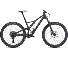Specialized 2019 Mens Stumpjumper ST Expert 29