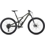 Specialized 2019 Mens Stumpjumper ST Comp Carbon 29 – 12sp