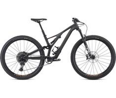 Specialized 2019 Womens Stumpjumper ST Comp Carbon 29 – 12sp