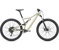 Specialized 2019 Mens Stumpjumper ST Alloy 29