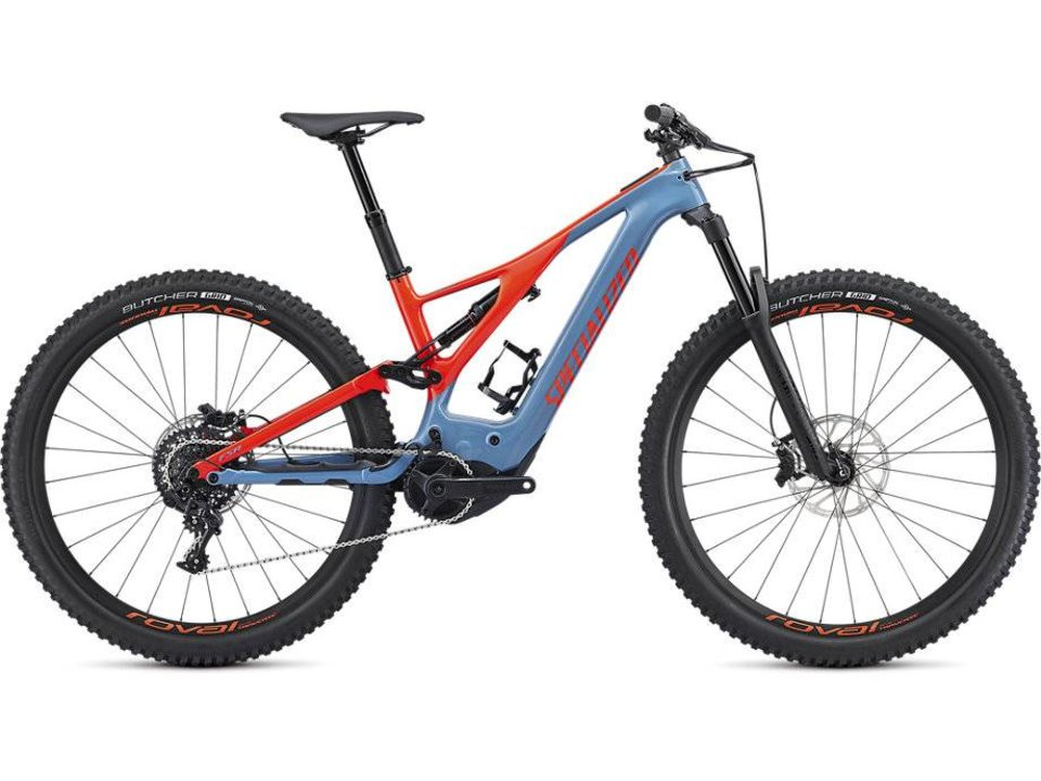 Specialized 2019 Mens Turbo Levo Expert