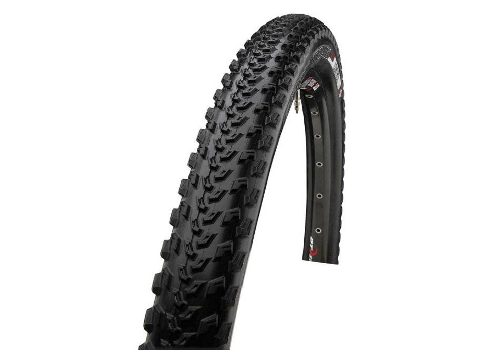 Specialized Fast Trak Grid 2BR Tyre