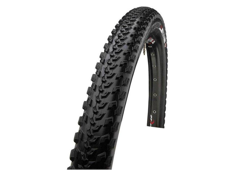 Specialized Specialized Fast Trak Grid 2BR Tyre