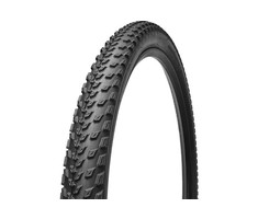 Specialized Fast Trak 2BR Tyre