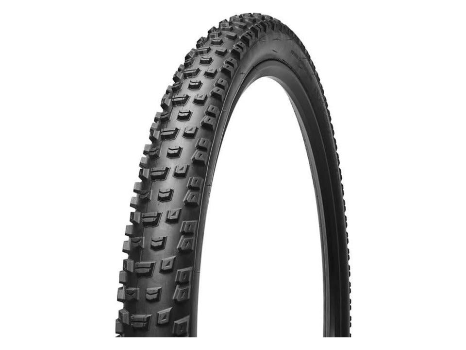 Specialized Ground Control 2BR Tyre