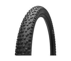 Specialized Ground Control Grid Tyre