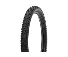 Specialized Eliminator Black Diamond 2BR Tyre