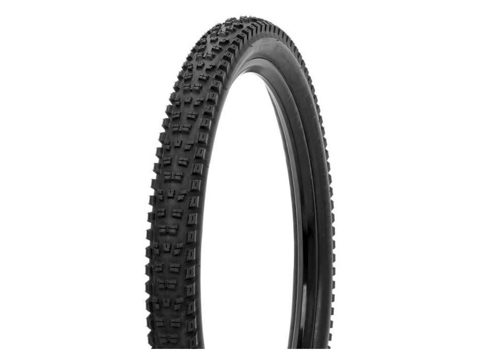 Specialized Eliminator Black Diamond 2BR Tyre