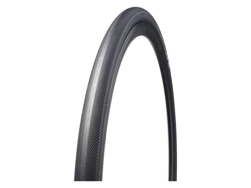 Specialized Specialized Roubaix Pro Tyre