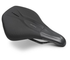 Specialized S Works Power with Mimic Saddle