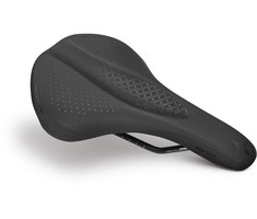 Specialized Myth Comp Saddle