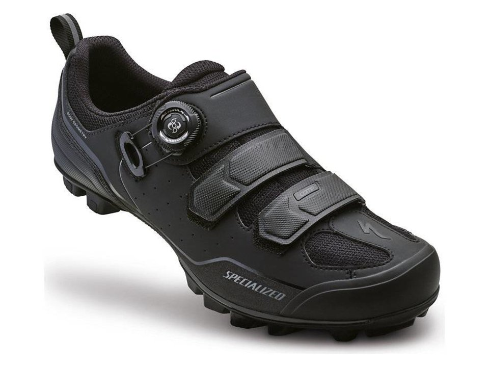 Specialized Specialized Comp MTB Shoe
