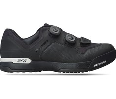 Specialized Specialized 2FO Cliplite MTB Shoes