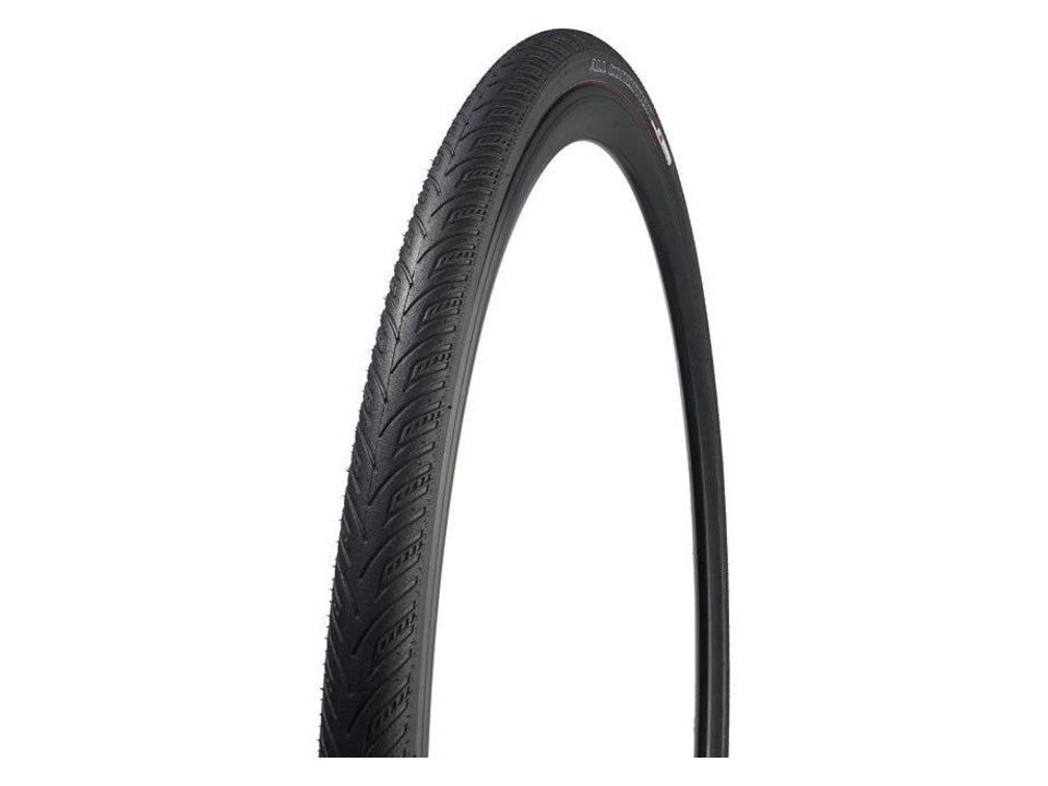 Specialized All Condition Armadillo Tyre