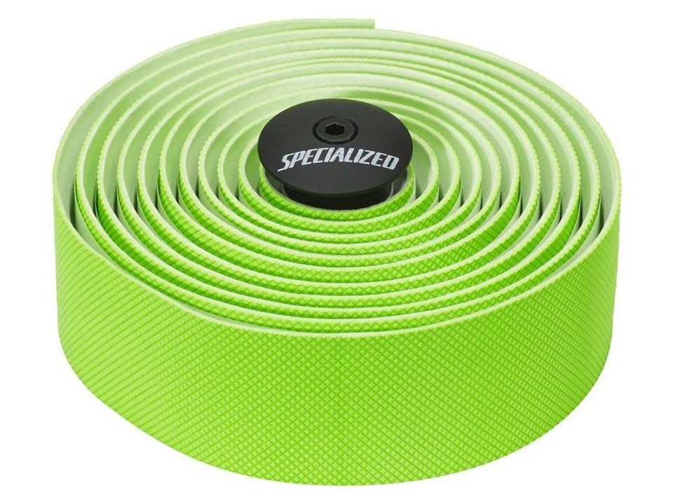 Specialized S-Wrap HD Handlebar Tape