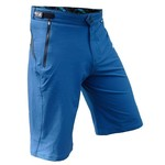 DHARCO DHARCO Mens Gravity Shorts