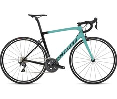 Specialized 1 Day Hire Specialized Tarmac Expert 58cm