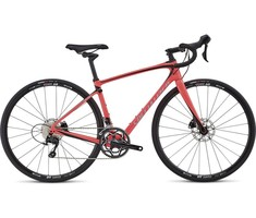 Specialized 1 Day Hire Specialized Ruby Elite 51cm