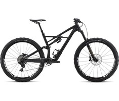 Specialized 1 Day Hire Specialized Enduro 29 Elite Med