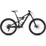 Specialized 1 Day Hire Specialized Enduro 27.5 Elite Lge