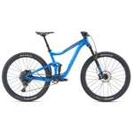 Giant 1 Day Hire 2019 Giant Trance 2 29er