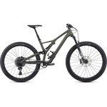 Specialized 1 Day Hire Specialized Stumpjumper ST 29 Comp Carbon