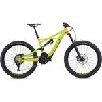 Specialized 1 Day Hire Specialized Kenevo 27.5 E-Bike