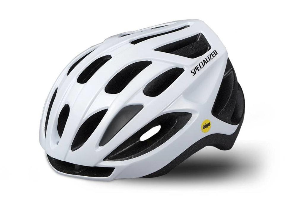 Specialized Align MIPS