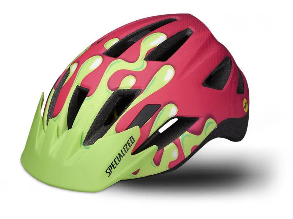 Specialized Specialized Shuffle LED MIPs Youth