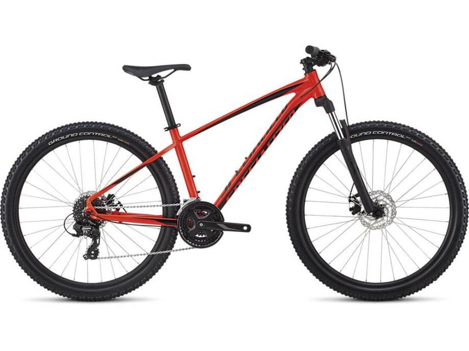 Specialized 2019 Mens Pitch