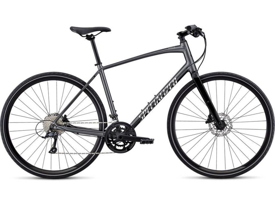 Specialized 2019 Mens Sirrus Sport Disc