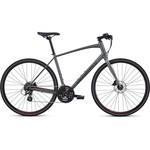 Specialized 2019 Mens Sirrus