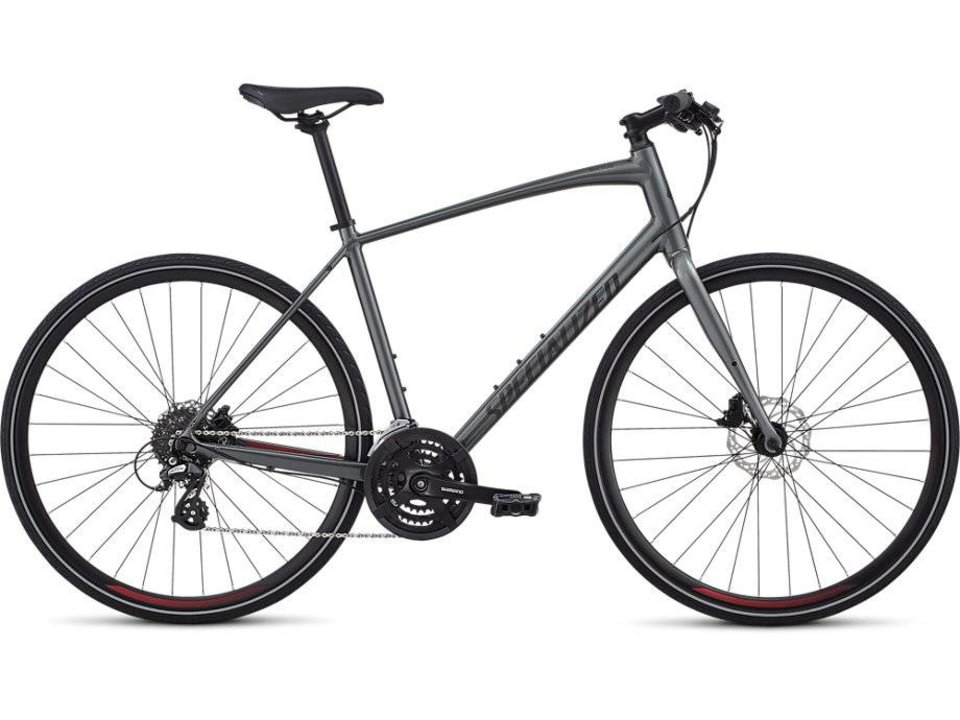 Specialized 2020 Mens Sirrus