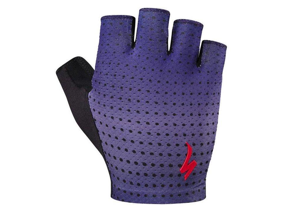 Specialized Women's Grail Gloves - short finger