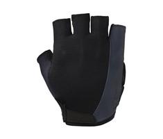 Specialized Specialized Body Geometry Sport gloves