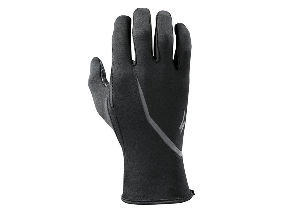Specialized Specialized Mesta wool liner gloves