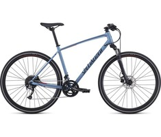 Specialized 2019 Crosstrail Sport