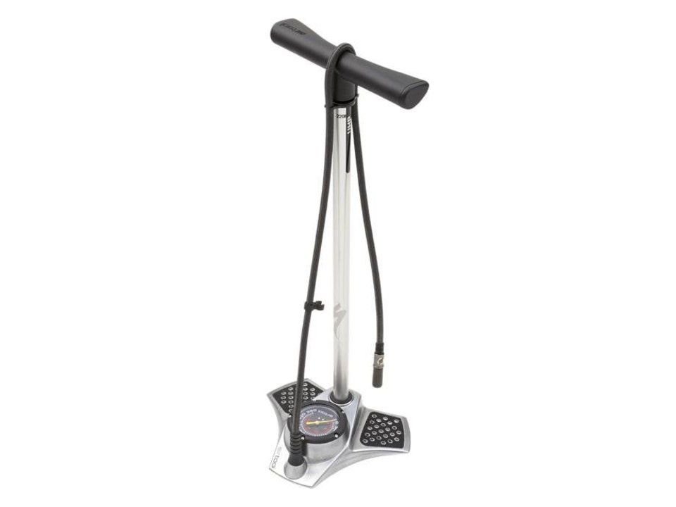 Specialized Airtool UHP floor pump