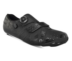 Bont Bont Riot+ Road Shoe