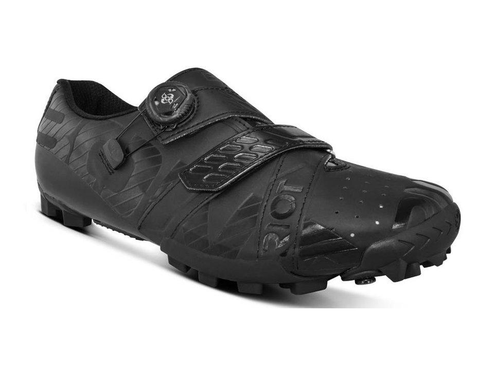 Bont Riot+ MTB shoe