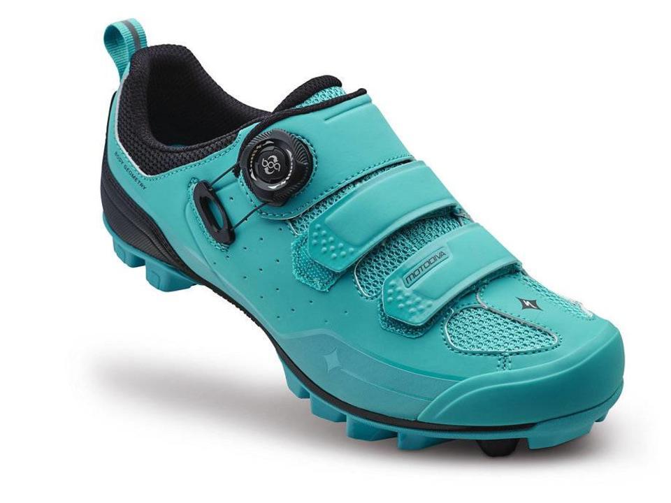 Specialized Specialized Motodiva Women's MTB Shoe