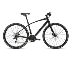Specialized 2017 Vita Elite Tarmac Black XSmall