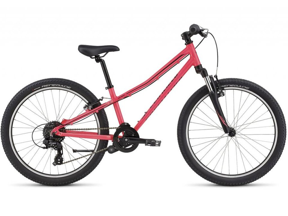 Specialized 2021 Hotrock 24